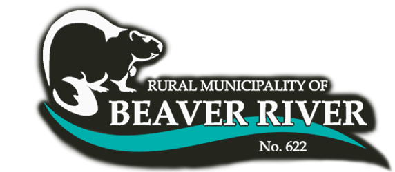 Beaver River RM 622